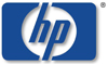 HPCompaq